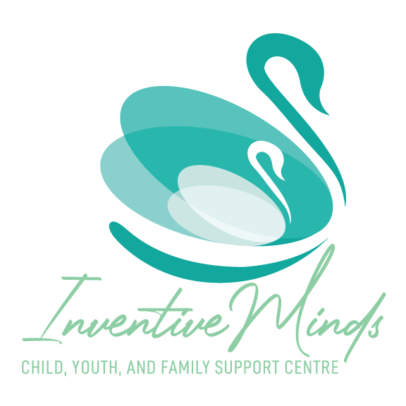Inventiveminds-Logo